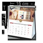 桌曆G(萬年曆)